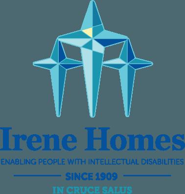 Irene Homes